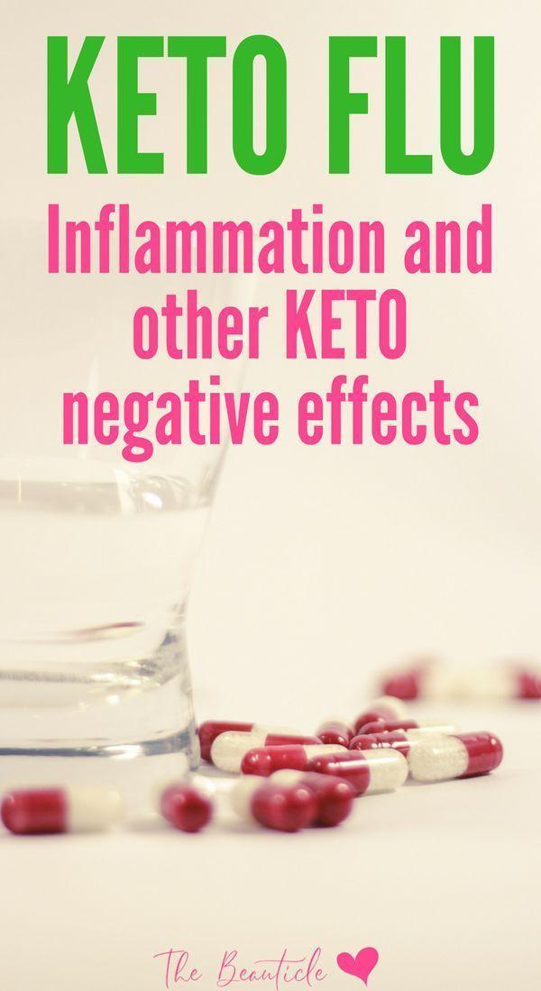 pin by habit nest on healthy eating habits in 2018 keto flu diet keto