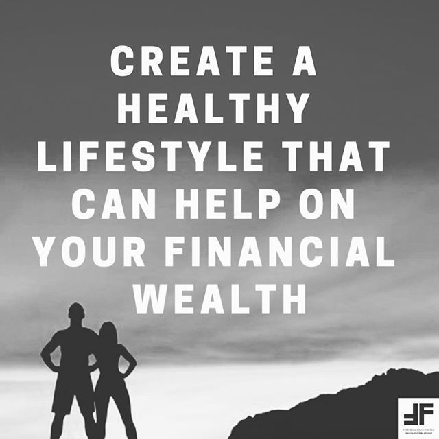 pin by financial planning lifestyle on financial organization pinterest healthy lifestyle lifestyle and healthy