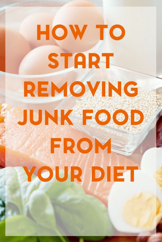 a healthier lifestyle really begins with your diet and what you eat it doesn