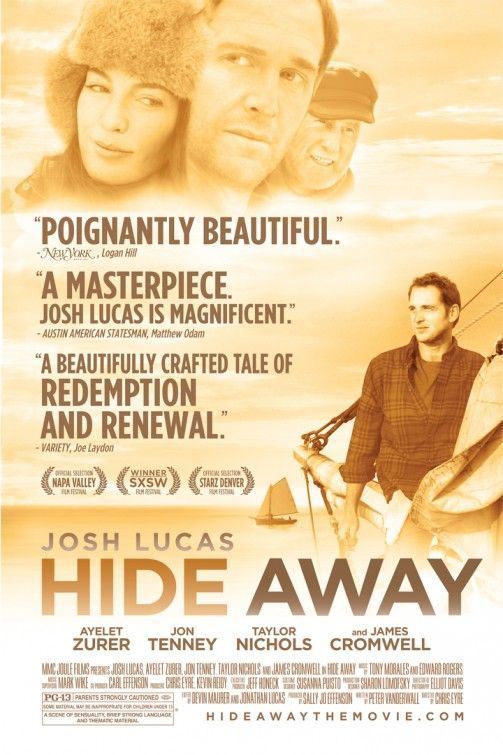 hide away movie poster 2012 netflix 01 13 incredibly sad and beautiful all at once