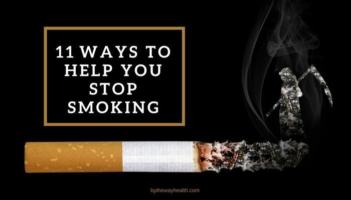 if you re planning to kick the smoking habit that s great quitting smoking