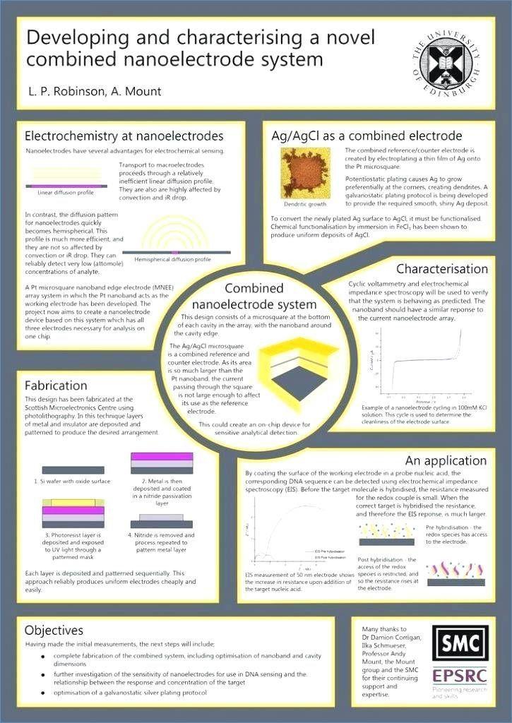 teka silang kata solat menarik muat turun presentation poster yang awesome dan boleh di lihat