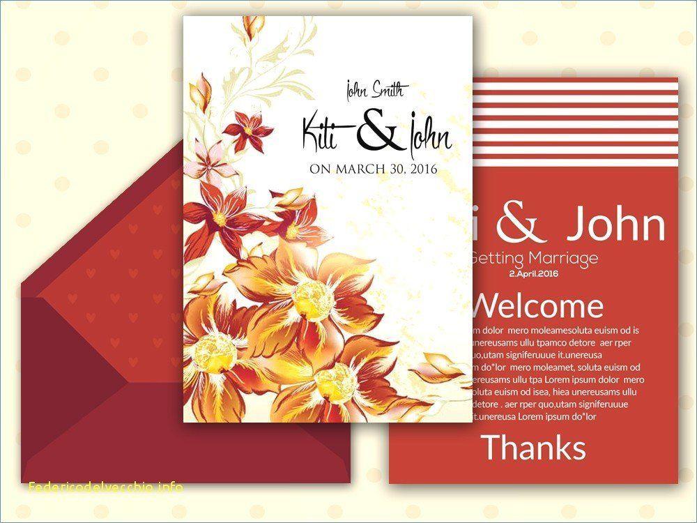 website to make invitations for free unique elegant free poster design templates poster templates 0d saugeenshoresrefugeefund org
