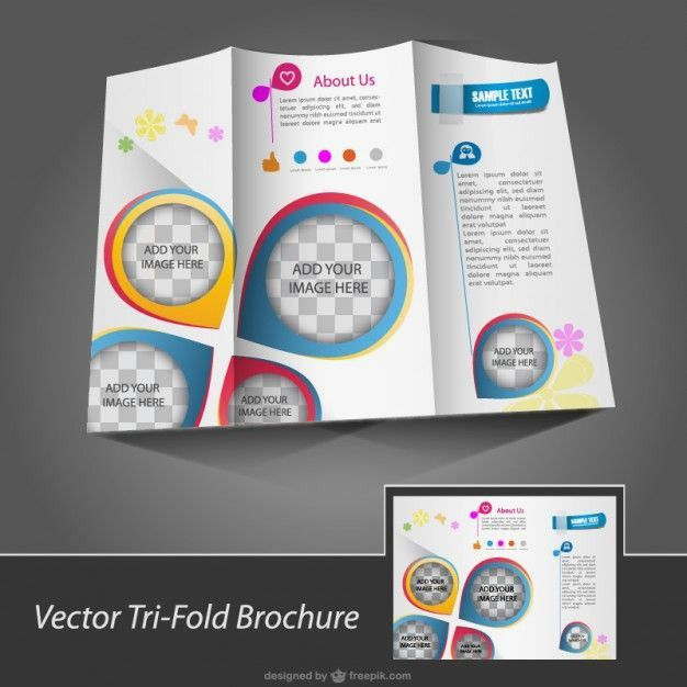 design a pamphlet graphic design definition best pamphlet template 0d wallpapers 42