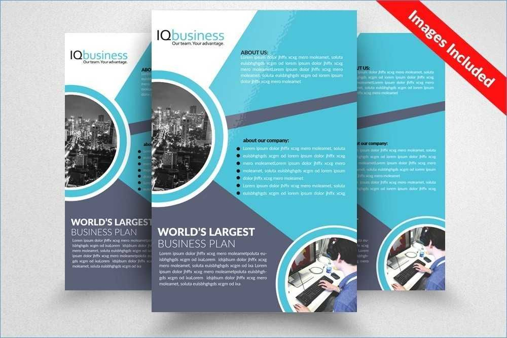 pamplet maker blank pamphlet template poster templates 0d wallpapers opinion from about us page template