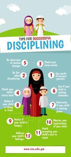 islamic teachings islamic quotes quran quotes muslim quotes parenting quotes parenting