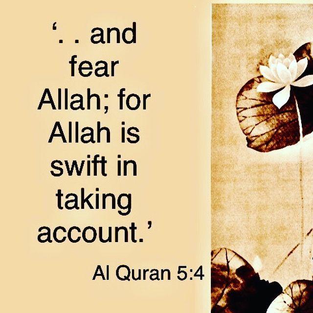 alhamdulillah hadith deen islamic quotes quran allah muslim prayers