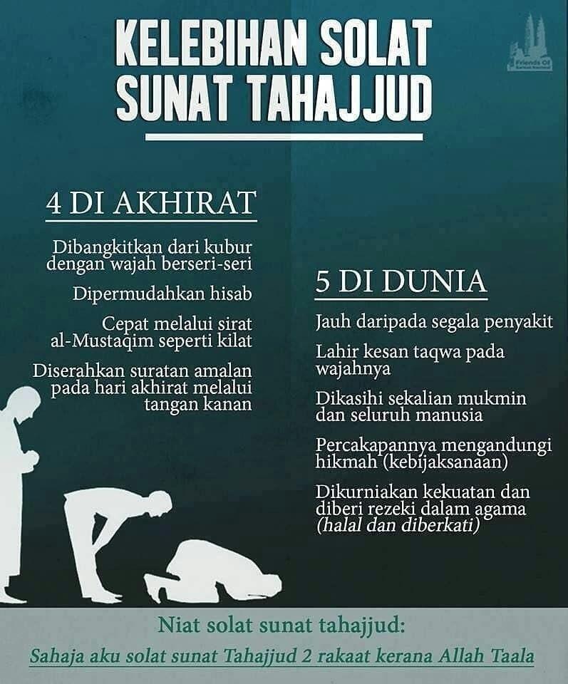 tahajjud motivasi islam doa islam islamic inspirational quotes islamic quotes muslim religion