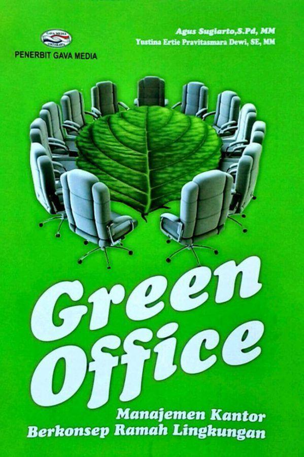 Senarai Poster Kebersihan Lingkungan Sekolah Yang Penting ...