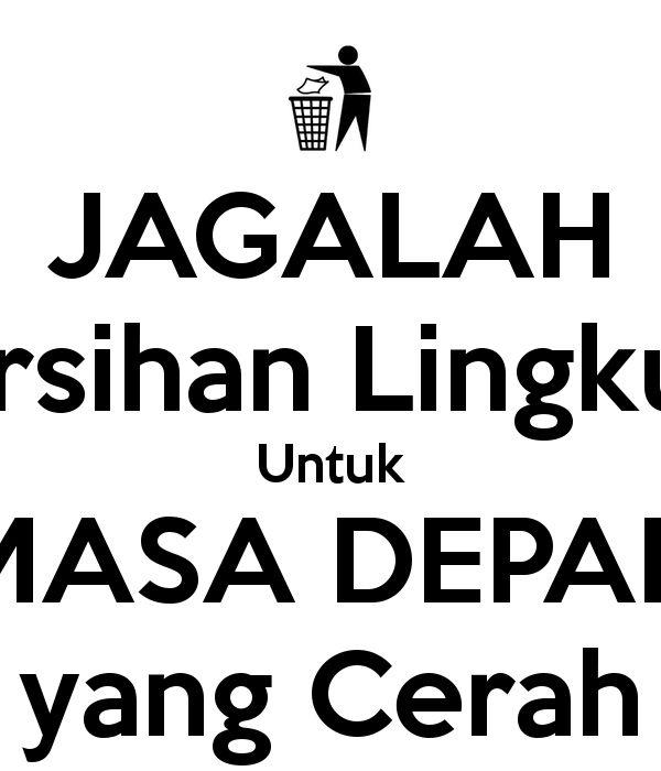 Download 100 Gambar Poster Jagalah Kebersihan Lingkungan