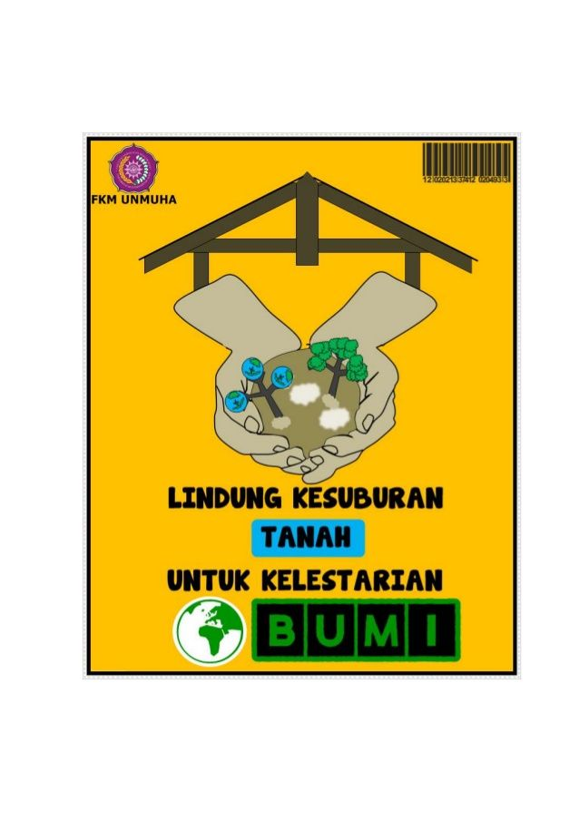 poster pencemaran lingkungan 1 638 jpg