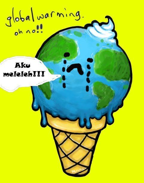 Contoh Poster Menjaga Lingkungan Alam Contoh Poster Ku