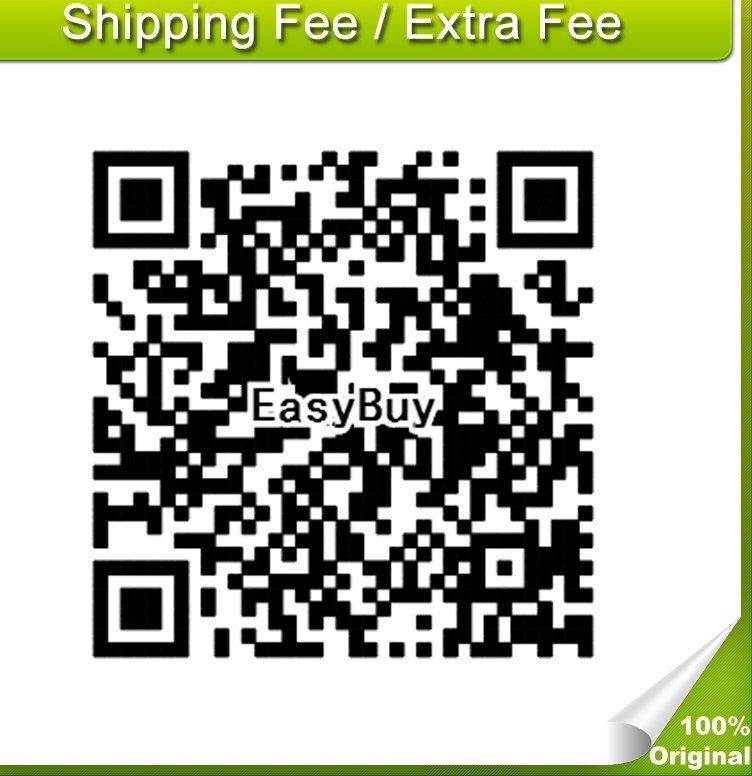 easybuy ponsel toko bayar tambahan pesanan anda biaya pengiriman tambahan biaya khusus link usd1