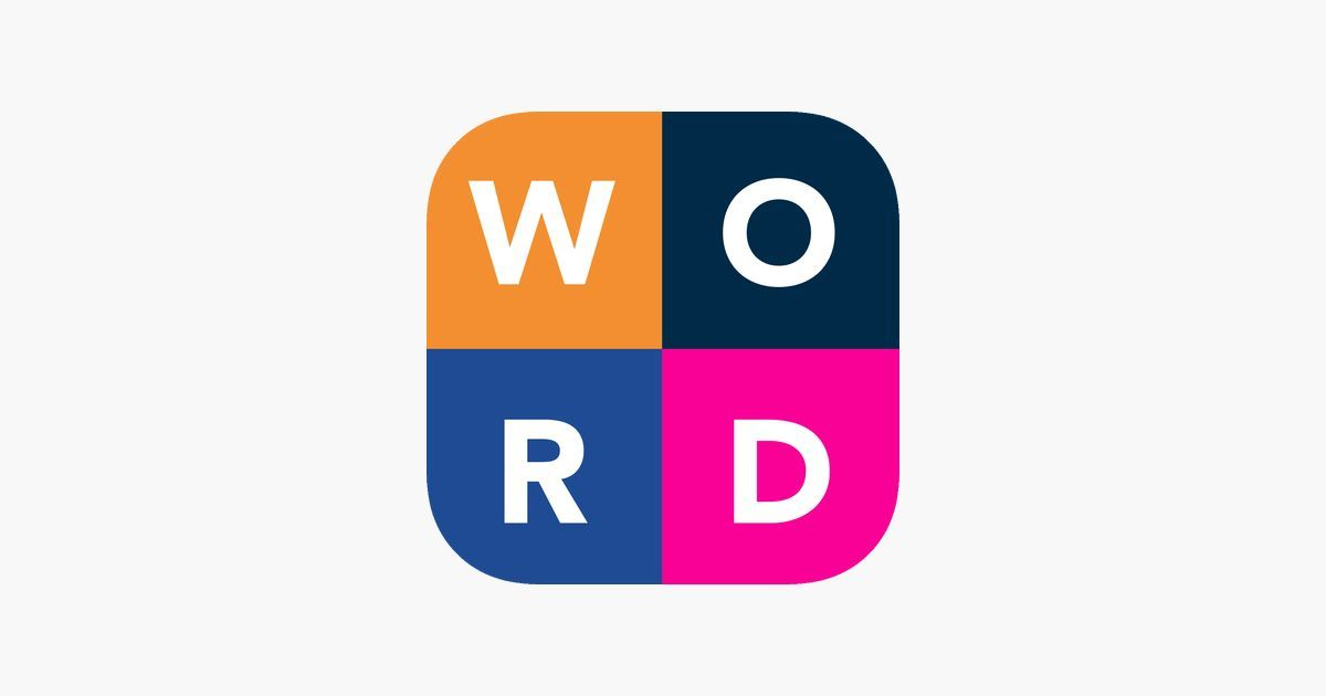 cari kata teka silang kata di app store