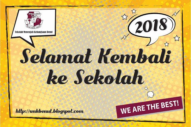 teka silang kata persatuan sejarah power portal rasmi smk benut jawapan kuiz silang kata 1malaysia