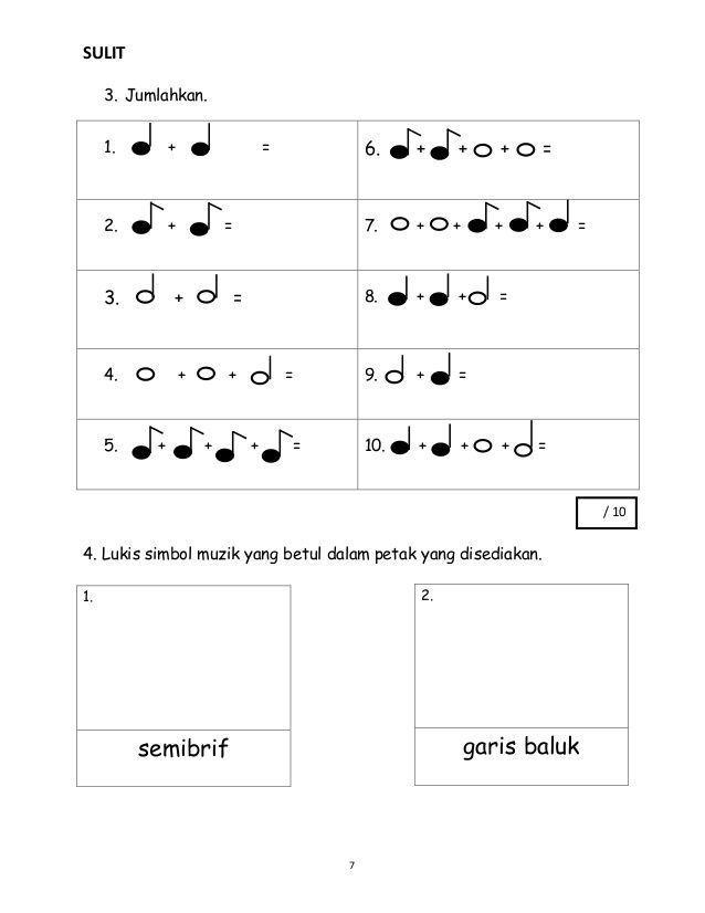 sekolah rendah penting pelbagai teka silang kata kemerdekaan yang sangat hebat untuk para download image