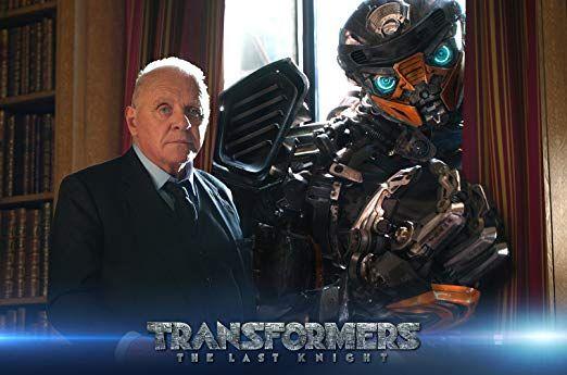 amazon com transformers 5 the last knight 4k ultra hd blu ray mark wahlberg josh duhamel isabela moner anthony hopkins michael bay movies