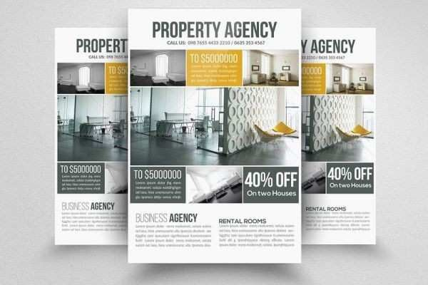 house ads examples flyer examples poster templates 0d wallpapers 46 awesome poster