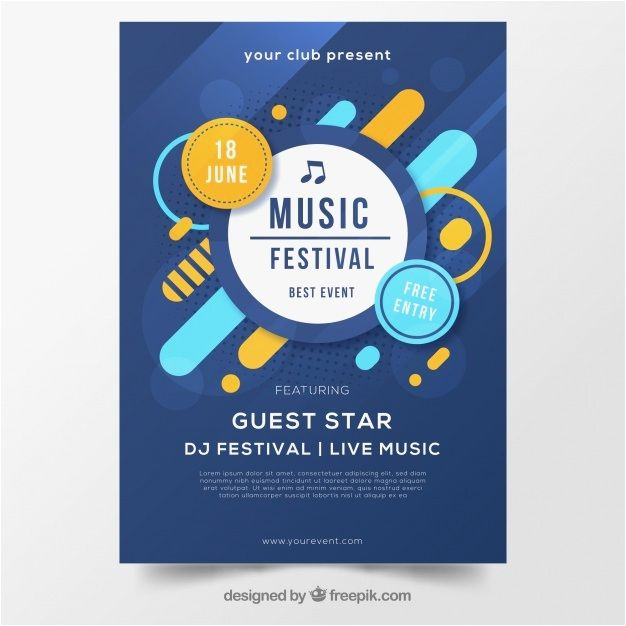 catalog templates new flyer examples poster templates 0d wallpapers advertisement posters samples