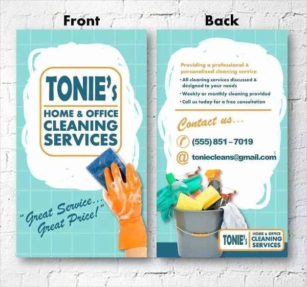 casting call flyer template fresh new business flyer ideas free child care flyer templates new child