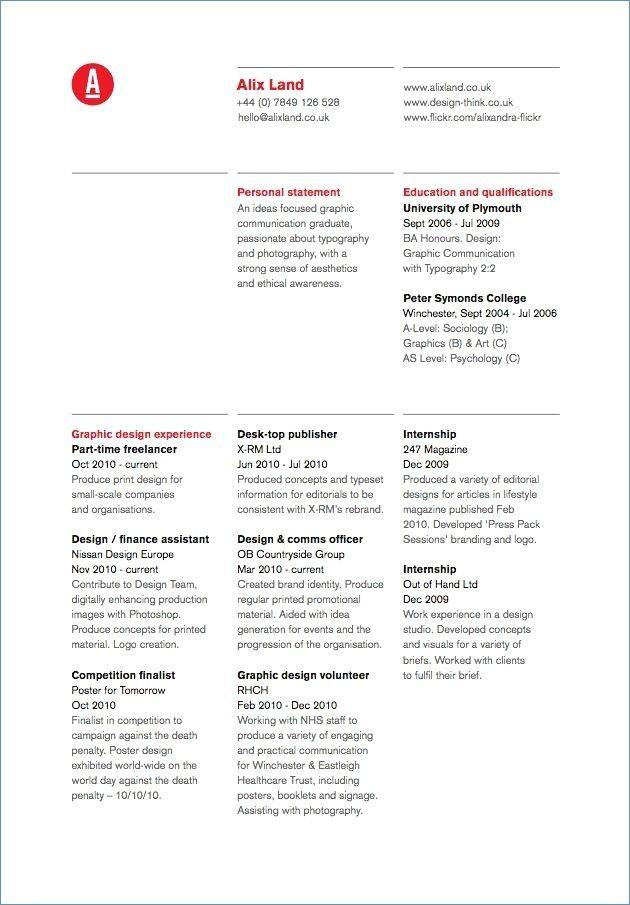 resume font size new example resume objectives scholarship resume 0d font design