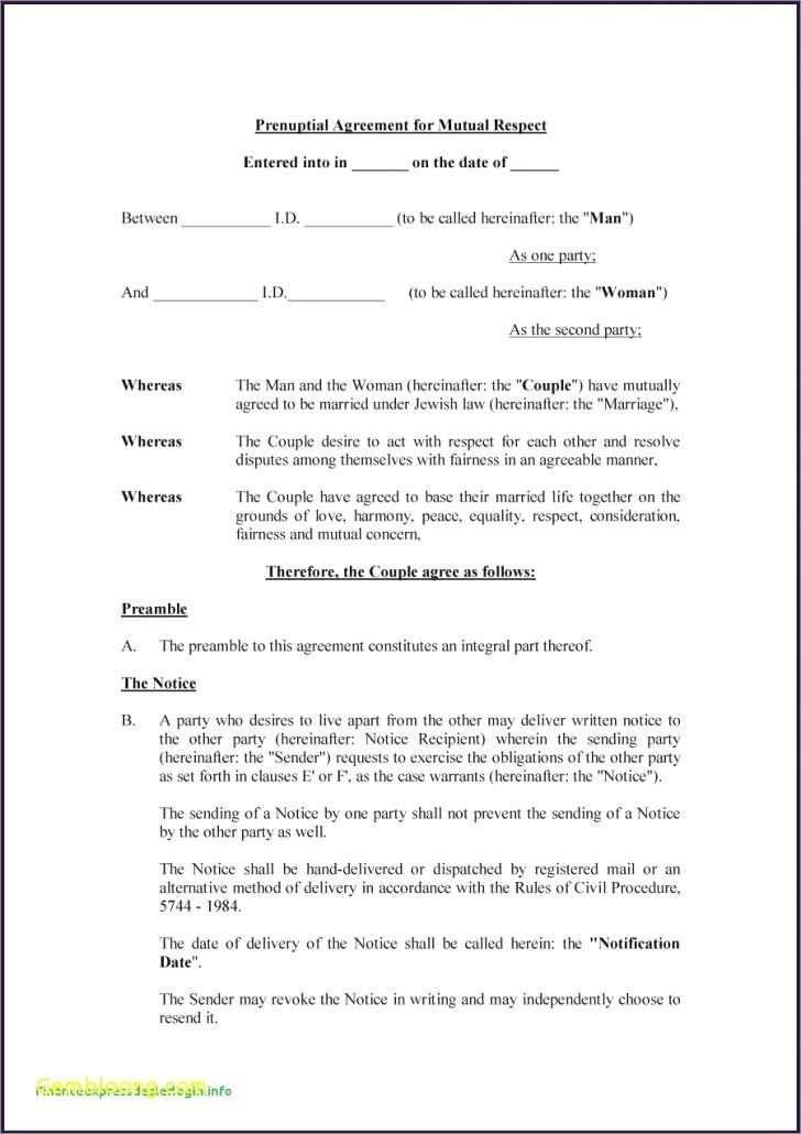 a e a prenup template 0d marvelous basketball powerpoint template basketball program template