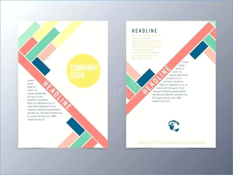 free poster templates awesome new template for scientific posters presentations ppt beautiful unique