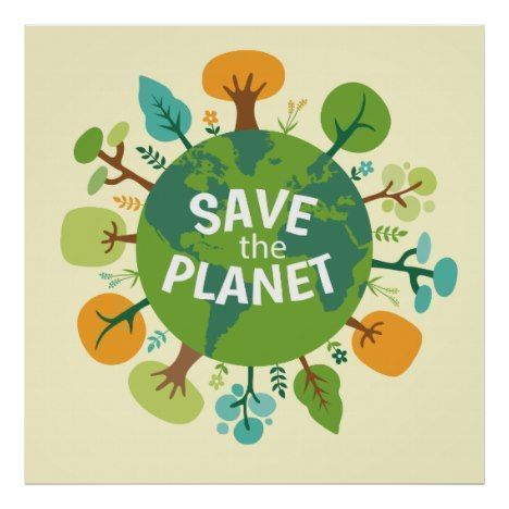 poster adiwiyata penting save the planet earth illustration poster in 2018 earth save