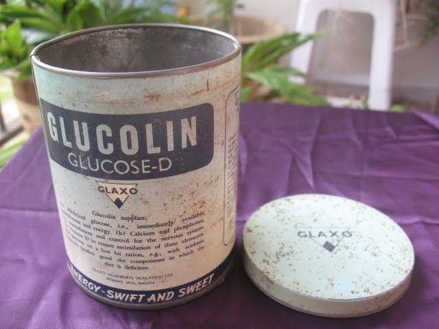 glucolin supplies