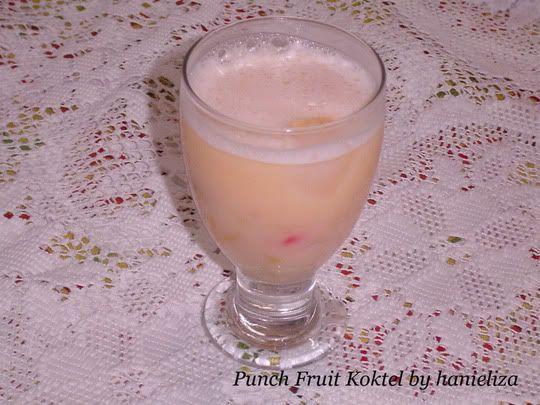 kompilasi minuman arkib makanan resipi makanan resipi forum cari infonet