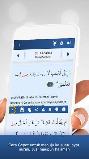 download al quran dan terjemahan untuk laptop