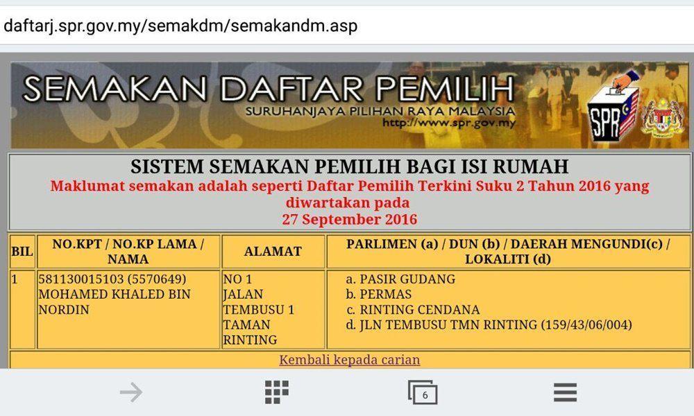 contoh teka teki bank di malaysia yang meletup untuk murid
