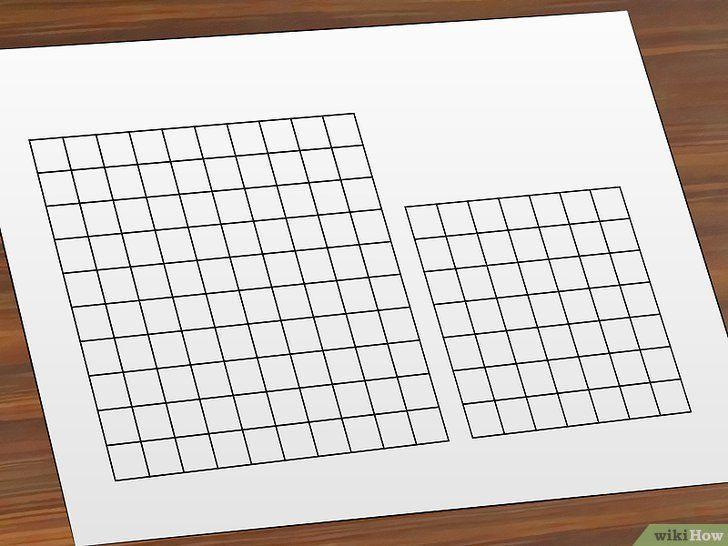 buku teka silang kata bermanfaat cara membuat teka teki silang wikihow