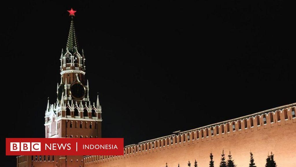 menerobos moskow pilot misterius yang tempuh jalur udara paling berbahaya bbc news indonesia