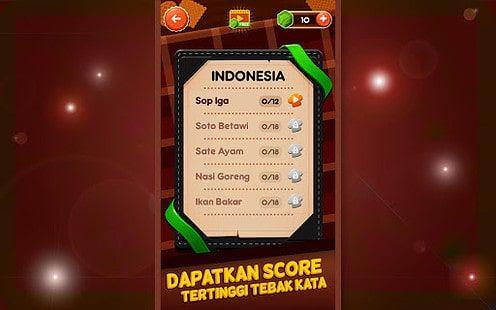 tebak kata indonesia 2019 teka teki silang huruf