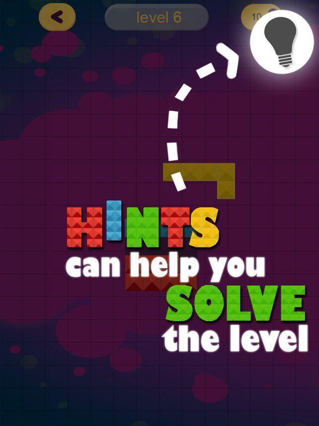 contoh teka teki mencabar minda dan jawapan yang power untuk para ibubapa download image