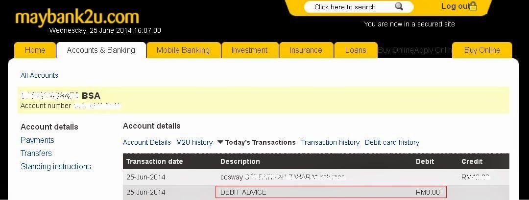 contoh teka teki whatsapp nama bank di malaysia yang hebat untuk para ibubapa of himpunan contoh