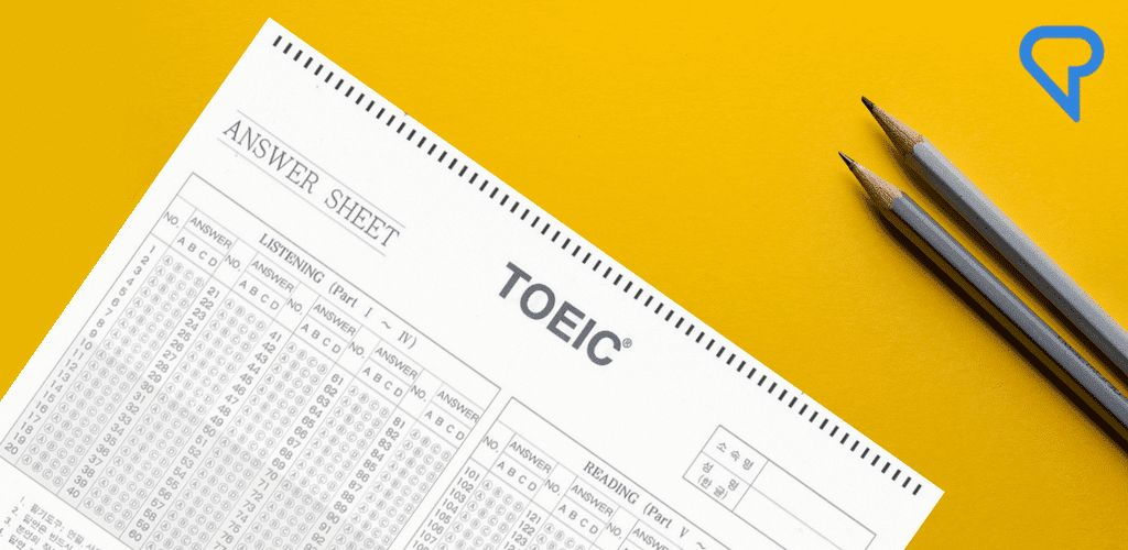 preparing for the toeic test png