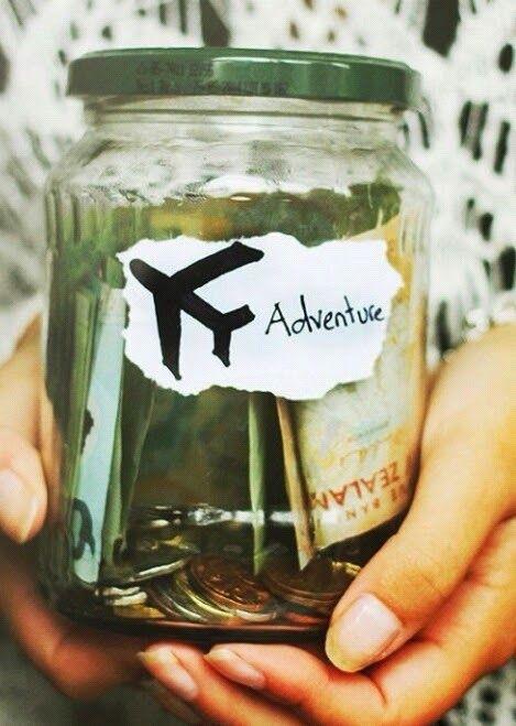x leyh bygkan betapa happy klau bleyh travel ramai2 xxd insyaallah someday we will go travel together aminn