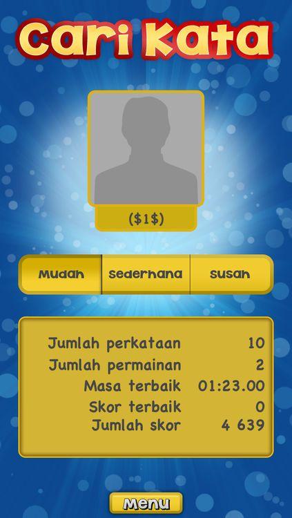 cari kata melayu screenshot 4