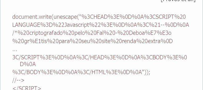 senarai poster background hd yang baik dan boleh di lihat dengan mudah ilustrasi senarai contoh teka teki