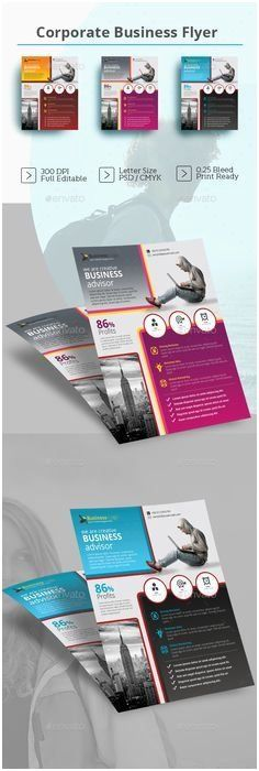 advertising flyers maker lovely create flyer line free poster templates 0d wallpapers 46