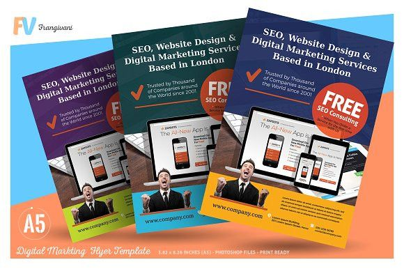 flyer digital shop booklet template poster templates 0d wallpapers 46 awesome