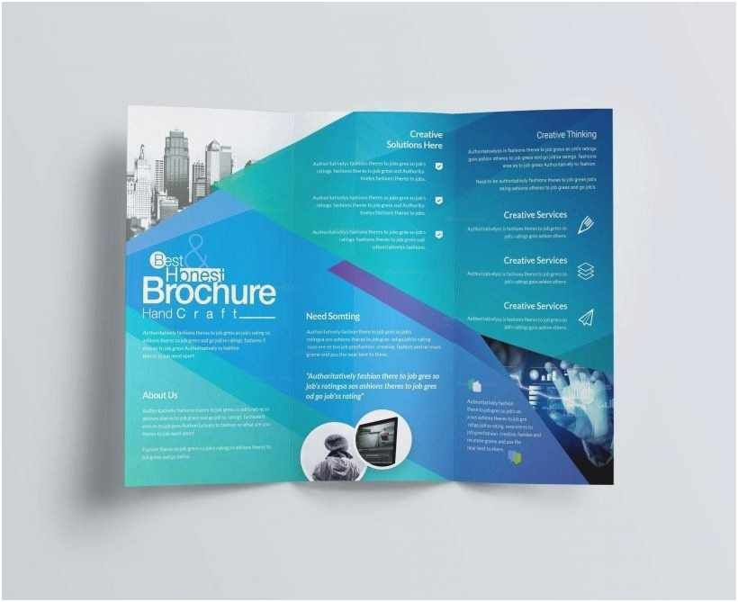 free collection poster templates 0d wallpapers 46 awesome poster templates hd flyer professional