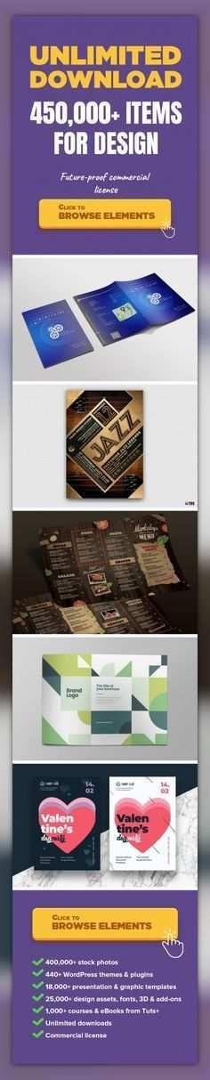 poster event design menarik a event poster templates playbill template 0d wallpapers 42 fresh