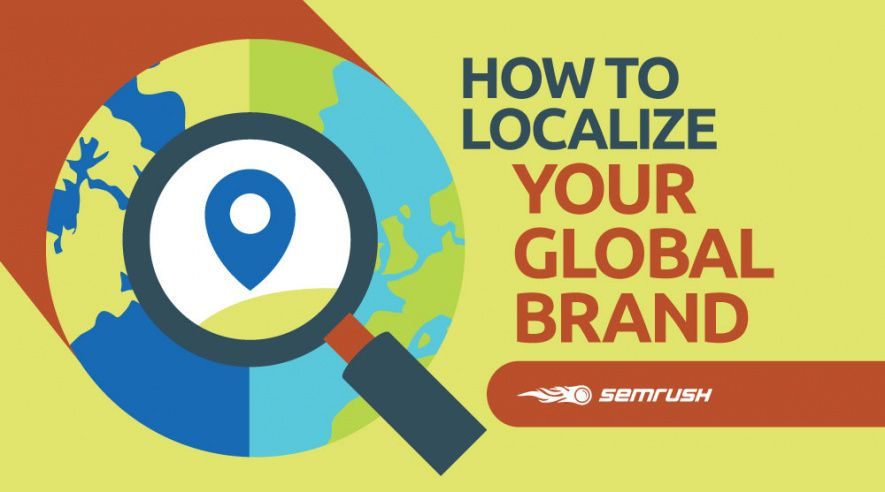 Font Untuk Poster Bernilai How to Localize Your Global Brand