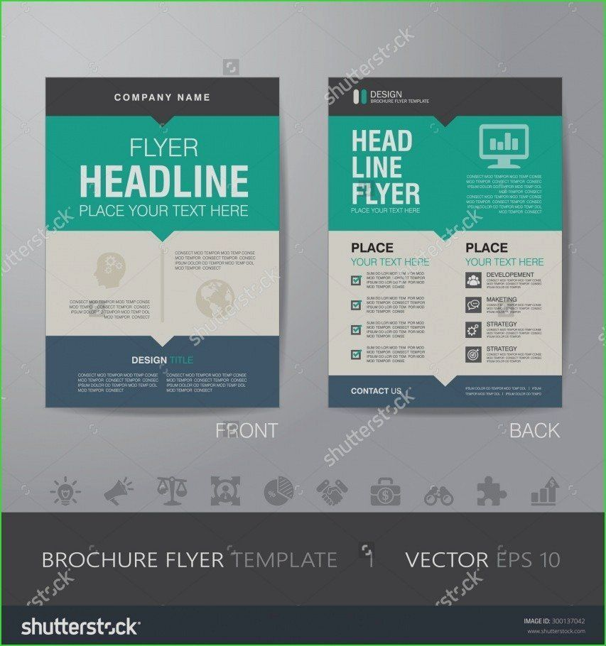 best font for poster bernilai unique where can i print a poster best s poster templates