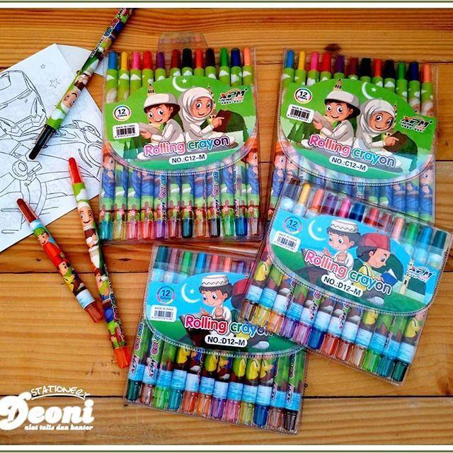 happy weekend deonilicioussss d produk terbaru lagiii nihh di toko deoniiii
