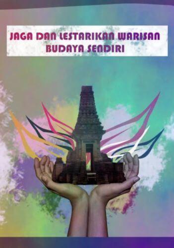 gambar poster pendidikan