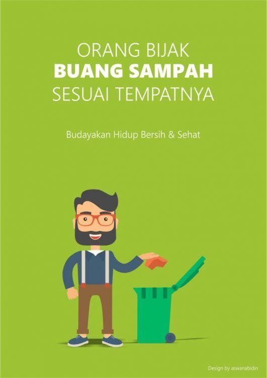 tentang kebersihan lingkungan a poster kebersihan lingkungan power contoh gambar poster kebersihan lingkungan sengatan seo